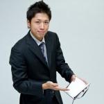 N112_sukejyu-ruhakonakanji500-thumb-1000xauto-2205