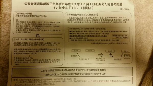 CD52t9gVAAAYfPu